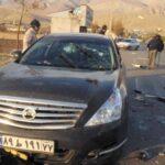 Asesinado científico nuclear iraní - Noticiero de Venezuela