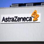 AstraZeneca estima distribuir la vacuna - NDV