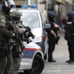 Ataque terrorista en Viena - Noiciero de Venezuela