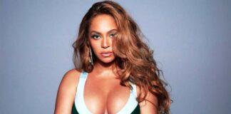 Beyonce lideró nominaciones a los Grammy - NDV