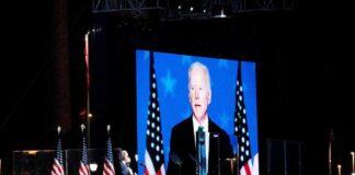 Biden se acerca a la victoria - NDV