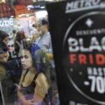 lack Friday en Venezuela - Noticiero de Venezuela