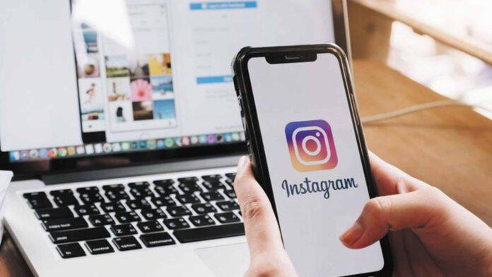 Búsqueda de palabras clave en Instagram - Noticiero de Venezuela