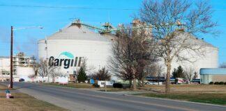 Cargill vendió sus operaciones en Venezuela - ndv