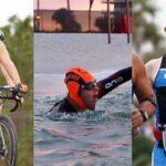 Chris Nikic síndrome de Down Ironman