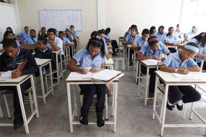 Colombia abrirá corredor estudiantil - NDV