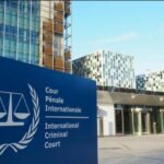 Corte Penal Internacional - NDV