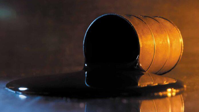 Demanda de petróleo en 2021 - Noticiero de Venezuela