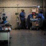 Diagnostico de coronavirus en Venezuela - Noticiero de Venezuela
