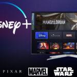 Disney+ llega a Latinoamérica - NDV
