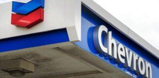 EEUU otorgó nueva licencia a Chevron - NDV