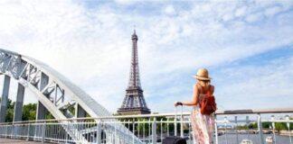 ETIAS viajes Europa 2022 - NDV