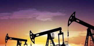 Exportaciones de petróleo venezolano cayeron - NDV