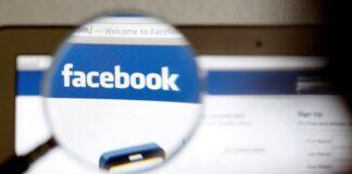 Facebook extiende prohibición de anuncios - NA