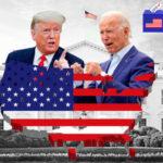 Fraude electoral en EEUU - ndv