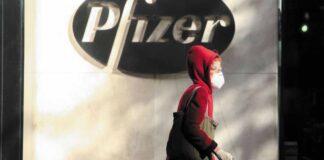 Funciona la vacuna de Pfizer - Noticiero de Venezuela