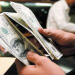 Impuesto para transacciones en divisas - Noticiero de Venezuela