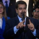 vacuna rusa en Venezuela - NDV