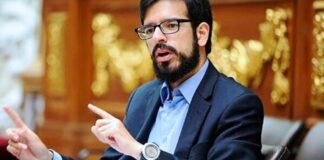 Maduro usa ayuda de Unicef para campaña - NDV