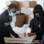 OEA no ha visto irregulares - NDV