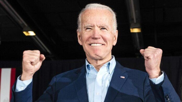 Políticas que Biden podría cambiar - NDV