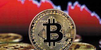 Precio de Bitcoin tras elecciones - Noticiero de Venezuela