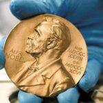 Premio Nobel de la Paz 2020 - Noticiero de Venezuela