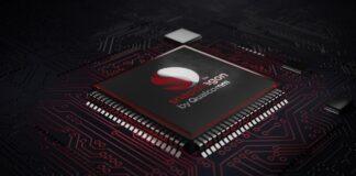 Qualcomm venderá chips 4G a Huawei - NDV