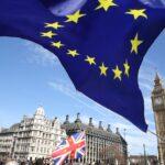 Reino Unido libre comercio - NDV