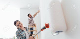 Se puede rendir más la pintura - NDV
