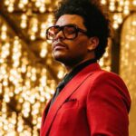 The Weeknd cantará en el Super Bowl - NDV