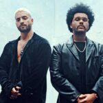 The Weeknd se estrenó en español - NDV