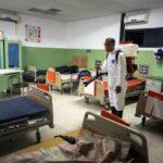 Venezuela registró cuatro muertes - NDV