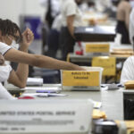 anomalías en los votos para Biden - ndv