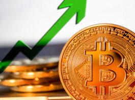 Bitcoin supera 19.000 - NDV