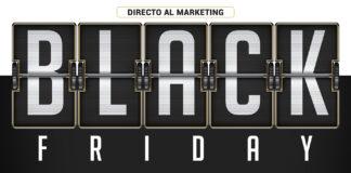 que es black friday