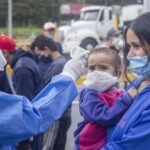 Brasil frontera con Venezuela - NDV