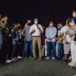 Guaidó llama a las calles - NDV