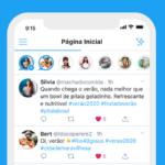 tuits desaparecen en horas - NDV