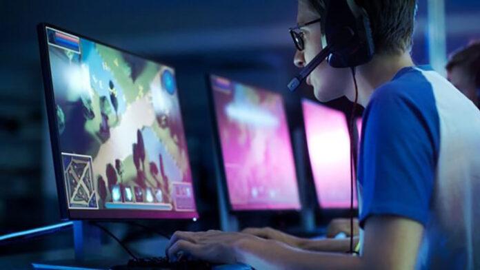 videojuegos pueden mejorar la salud - ndv