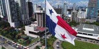 Panamá extenderá cuarentena