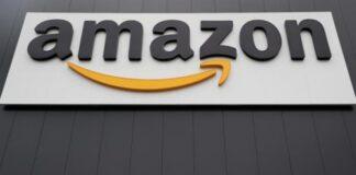 Amazon compra Wondery