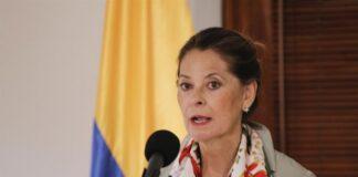 Colombia plan piloto - ndv