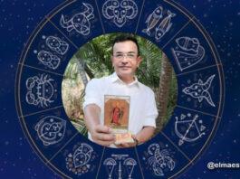 Limpiate con miel de abeja - El maestro de Luz - horoscopo - signo zodiacal - NDV