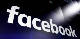 Demandan a Facebook - NDV