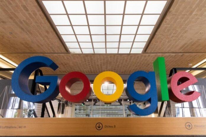 eeuu tercera demanda a google