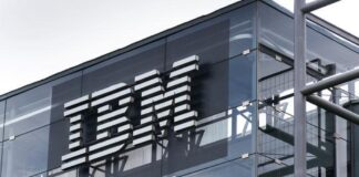 IBM compra Nordcloud _ NDV