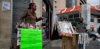 reconversión monetaria venezuela - NDV