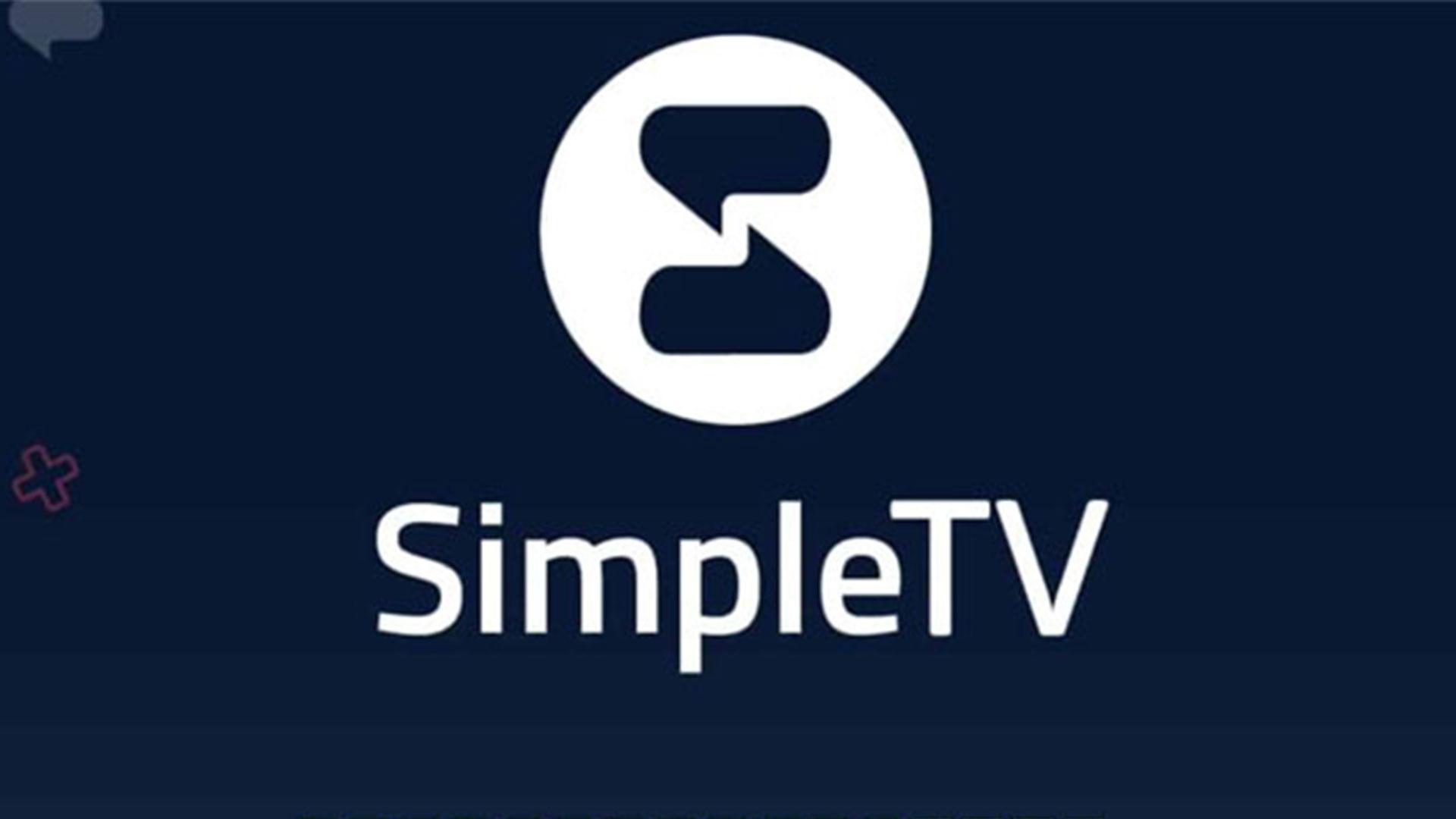 Registro en SimpleTV llega a su fin este #15DIC - NDV