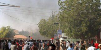 sudán lista terrorista